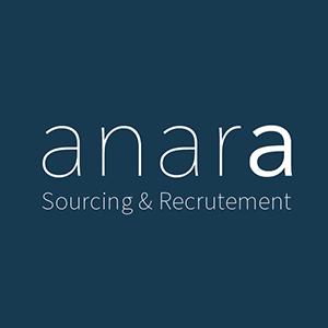 Anara Logo